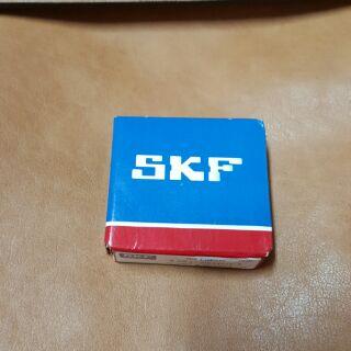 SKF 軸承(勁戰,BWS,悍將)