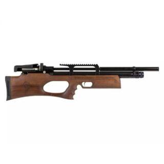 APRDUS  BPA  金錢豹  5.5mm  PCP高壓空氣槍