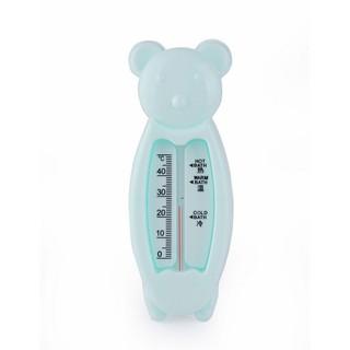 嬰兒浴溫度計溫度計水溫表