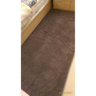 二手地毯100*200公分