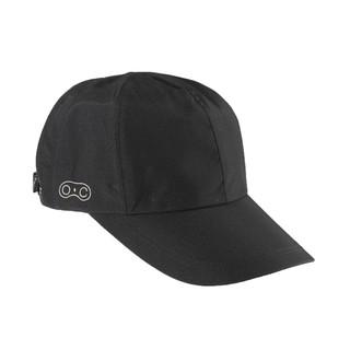 OIC戶外休閑帽子平頂帽