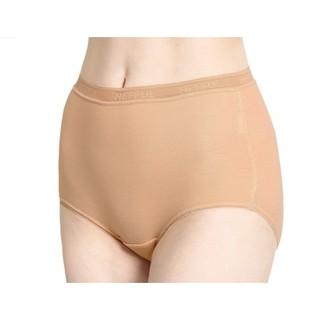 加大3L 妮芙露NEFFUL/負離子/妮美龍UW601 仕女高腰褲(兩件裝)