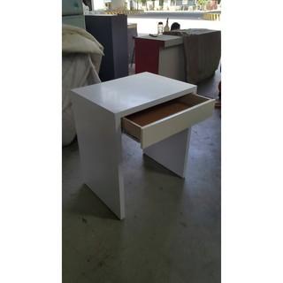 衫之林-二手商用器材-全新烤漆-白色櫃檯-直立式櫃檯-收銀檯-精品櫃檯-百貨專櫃-撤櫃-收購買賣-二手傢俱-買賣