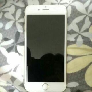 Iphone 6s 零件機