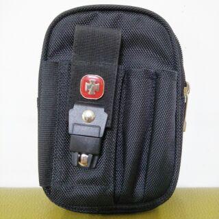 紅十字 腰包 手機掛包