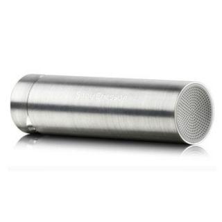 (二手)Sony MS430 喇叭 媒體擴音器機座 鋁合金 索尼