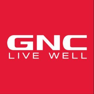 GNC, 孕婦配方+DHA Prenatal Formula with DHA