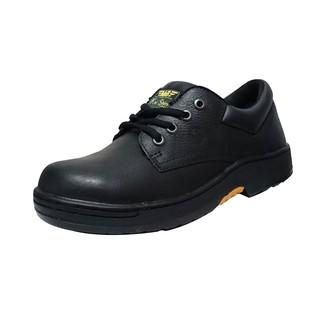 鋼頭工作鞋安全鞋寬楦~開幕期間貨運宅配免運一元加購