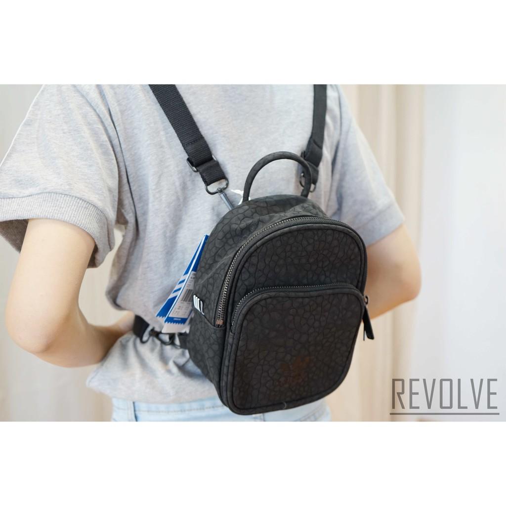 Adidas Originals mini Backpack 小後背 5c11676b575b7
