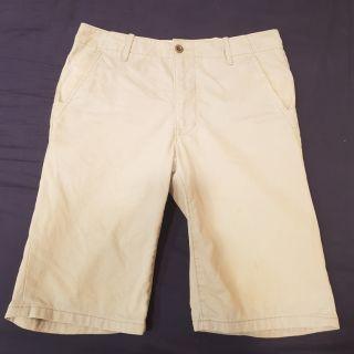 Levis 短褲  W30