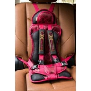 兒童安全座椅攜帶型