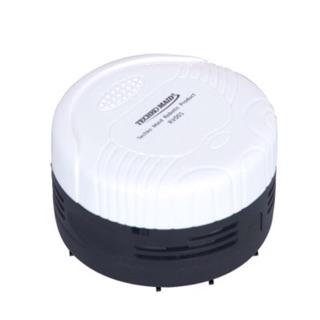 Techko Maid手持吸塵器(RV001)