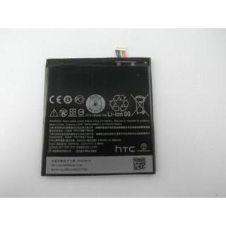 HTC專業手機維修 m8 E9P M9 M9+ X9 d830 728 816 820 626 D10