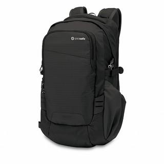 Pacsafe CAMSAFE V17 防盜後背式相機包(黑色)