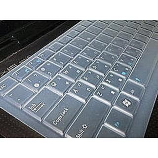 NU020專用 華碩鍵盤膜 ASUS保護膜 GL502 GL502VS GL502VM GL702 GL702VM