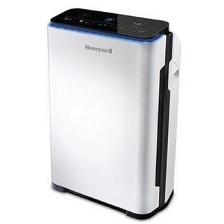美國專業醫師推薦~Honeywell智慧淨化抗敏空氣清淨機