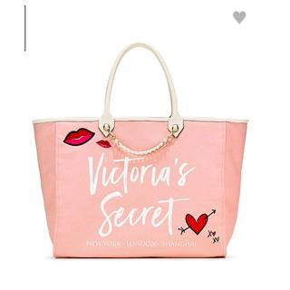 victoria's secret 包包