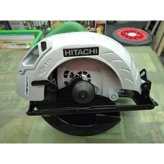 金光興修繕屋~日立 HITACHI C7SS (190mm) 手提 電動 圓鋸機 電鋸 非 bosch makit