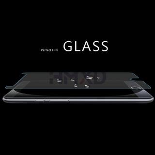 Samsung J2 三星 手機玻璃貼 鋼化玻璃 玻璃保護貼 玻璃保護膜 手機保貼 手機玻璃保護貼 螢幕保護貼