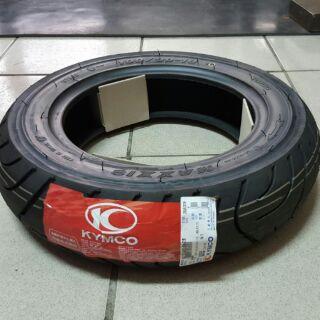 輪胎 M6029 100-90-10 原廠 指定輪胎 機車輪胎 台中可面交自取,無法超取哦~米其林 建大 正興 普利司通