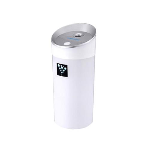 奈米霧化迷你負離子水氧機 加濕器