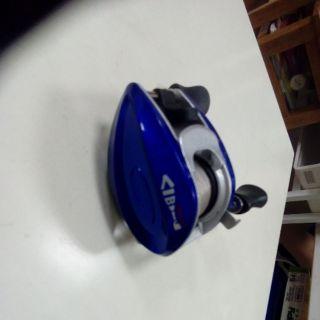 【現貨】水滴輪 釣魚 捲線器 魚 路亞