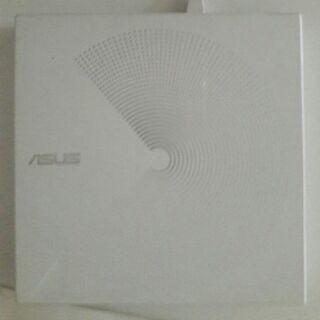 Asus USB外接光碟機