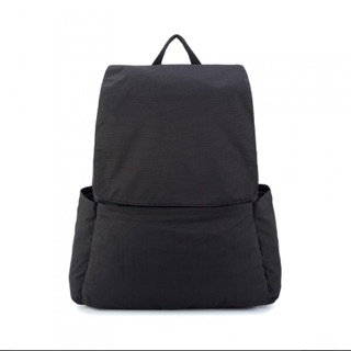CiPU 喜舖 DB Bag 全新 紫色 綠色 桃紅色 黑色優惠價*1