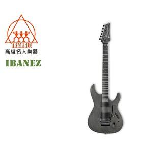 【IBANEZ旗艦店@高雄名人樂器】2019 Ibanez 全新 正日本製 PWM100 電吉他