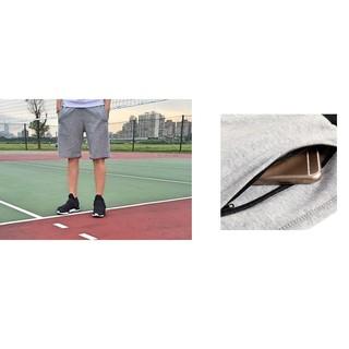 [自訂款] 速乾 透氣 休閒褲  棉褲 短褲 運動褲 慢跑褲 球褲 男 非Nike Adidas UA Champion