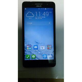 ASUS 華碩 zenfone 6 T00G ( 零件機 )