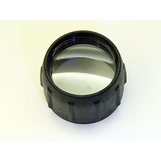 【達人工作室】美國UK 潛水手電筒D4.D8.D4R.D8R.400R.800R 原廠燈蓋(通用)