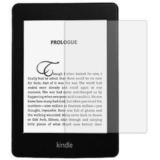 亞馬遜Amazon Kindle PaperWhite 6吋 保護貼