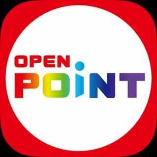 openpoint 8500序點免運可兌換hello kitty卡娜赫拉掃地機器人不鏽鋼吸管藍芽喇叭玻璃吸管等商品