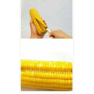 玉米切割器