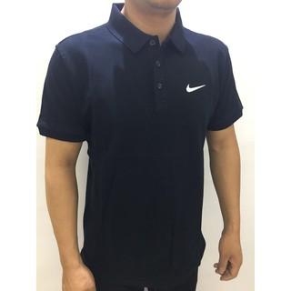 【現貨實拍】 NIKE 耐吉POLO衫 短袖POLO衫 男款 男Polo  短袖 T恤 POLO衫 商務POLO衫