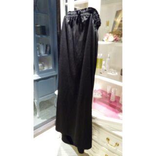 優質 美容袍 浴袍