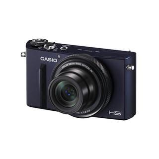 兜兜代購-16G電充大全配 CASIO EX-10(公司貨)    送SanDisk Ultra 16G+專用電池+專用
