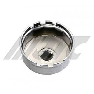 【小楊汽車工具】TOYOTA 環保型機油心扳手 JTC-4904A