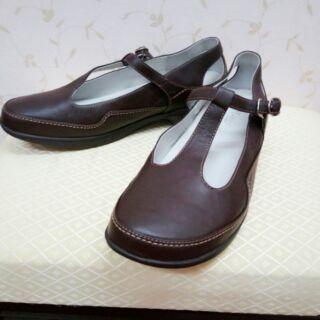 La new DCS舒適動能女鞋