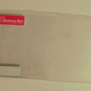 Nextbit Robin 5.2吋 螢幕玻璃保護貼原廠
