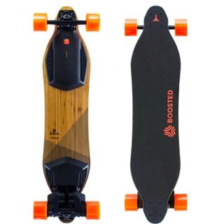 全球第一品牌 Boosted board v2 電動滑板 第二代 代購