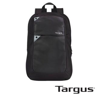 Targus Intellect 15.6 吋智能電腦後背包 (黑) 全新