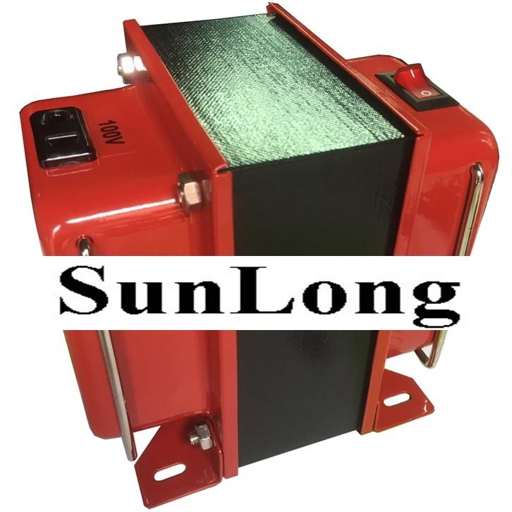 【真空管 音響 擴大機】專用 隔離式變壓器 110V/100V 500W 500VA 免運費