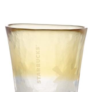 星巴克 津輕 手工玻璃杯 完整收藏 Starbucks 玻璃杯