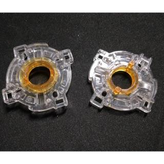 月光寶盒5S 潘朵拉魔盒 搖桿圈檔片 一組2片 明達 三和搖桿都可以使用