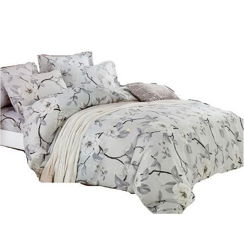 Seiga 飾家 高級床包四件組 四季被組 使用3M專利技術吸濕排汗 (雙人/加大均一價) 多款任選 現貨 蝦皮24h