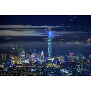 台北101觀景台-單人優惠票 獨家升等為平假日券 最低價優惠 近 耶誕市集 全票 優票票 學生票