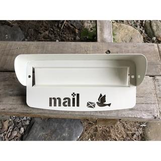 不鏽鋼嵌入式投信口、埋入式投信口可裝於門,單純坎入式崁入式投信口無信箱