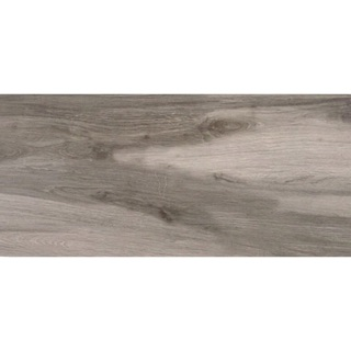 1282-60x120灰格斯木紋磚 可做樓梯磚